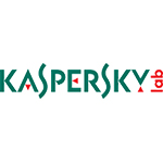 Kaspersky卡巴斯基Kaspersky卡巴斯基 Kaspersky Security for Virtualization Light Agent
