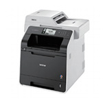 brotherbrother LP5-106004 MFC-L8850CDW